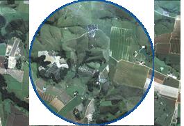 Consultoria Ambiental em Curitiba no Paraná