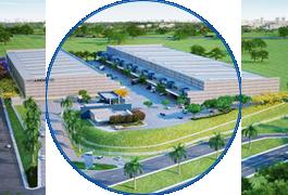 Consultoria Ambiental na Área Industrial