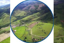 Consultoria Ambiental na Área Rural