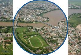 Consultoria Ambiental na Área Urbana